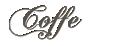 Eпилация, целулит, намаляване на обиколките, масаж, козметика, сауна, билки, Alma Laser, Vela Shape - Естетичен център  Вечна красота